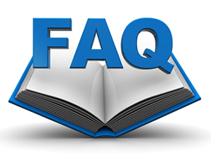 Medical Coding And Billing FAQ