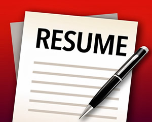 how to write a medical coding and billing resume